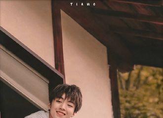 [分享]210831 考古王俊凯《十九岁的时差》写真合集 我愿称之为人类天花板写真